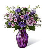 The Blooming Visions Bouquet
